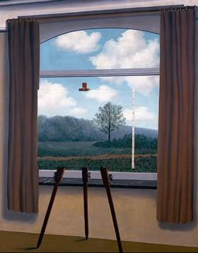 renc3a9_magritte_the_human_condition