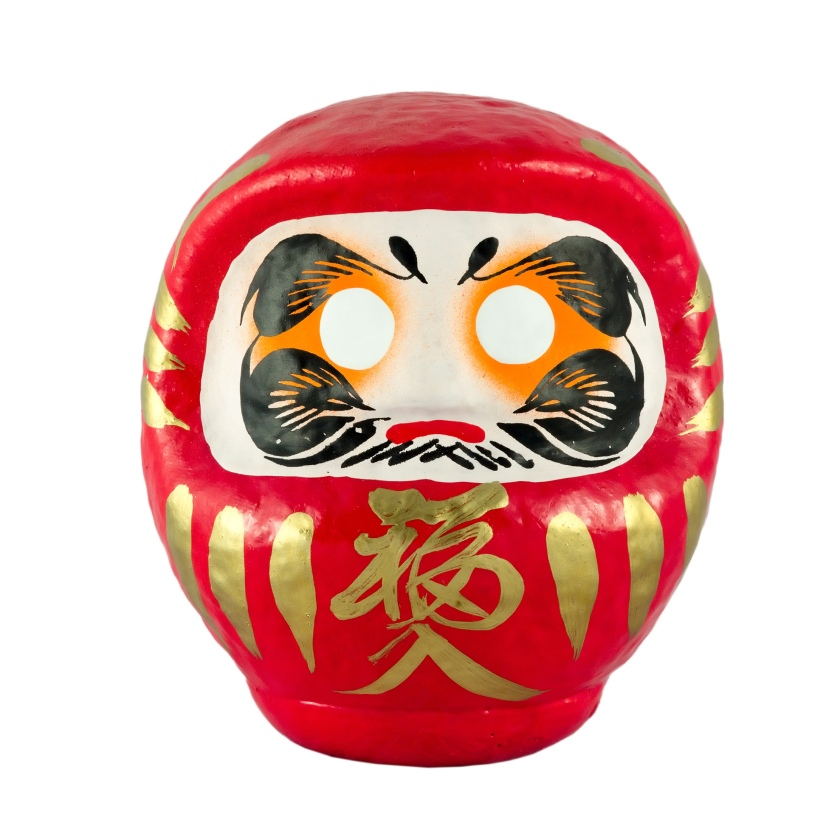 Daruma_doll,_cut_out,_03.jpg